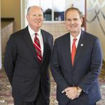 Fifth Third buys one of Cincinnati's biggest agencies in first insurance acquisition