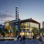 Exclusive: Whole Foods signs as anchor tenant at long-paused downtown Sunnyvale center