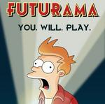 'Futurama' getting a new mobile game with original writers, cast