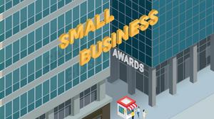 DBJ names qualifiers for 2017 Small Business Awards