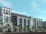 Developer proposes apartment/retail on full block of Fort Lauderdale's Flagler Village