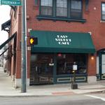 Easy Street Cafe closing in German Village after 23-year run