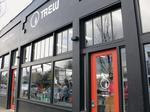 Trew opens Southeast Portland store (Photos)