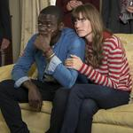 'Get Out' gets moviegoers out to the weekend box office