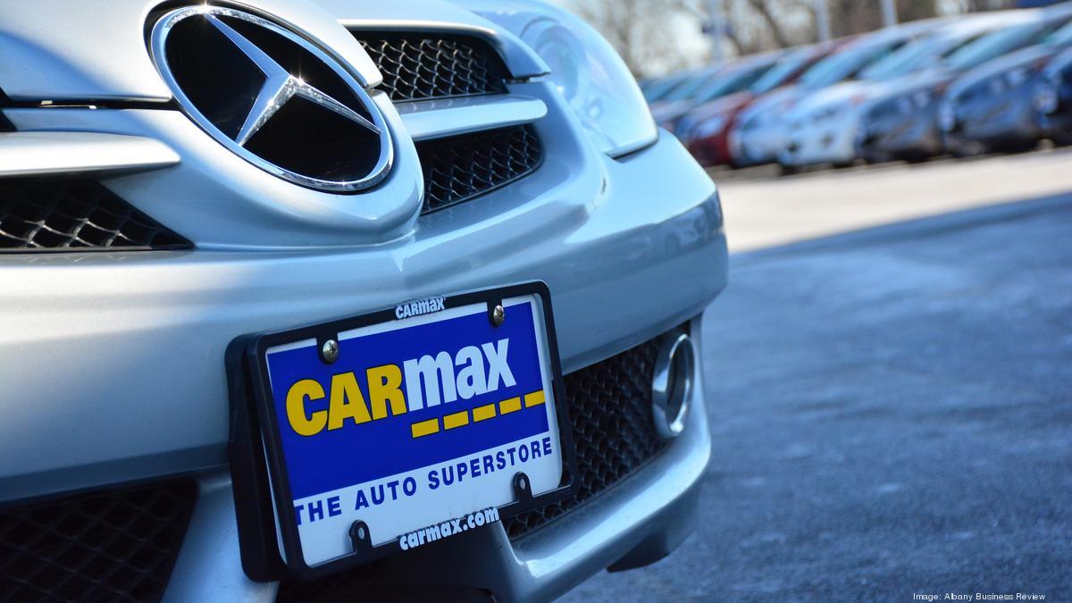 Car Dealers In Albany Ny Area