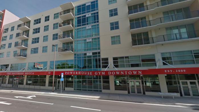 Channel district developer sues Powerhouse Gym, seeking eviction