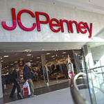 J.C. Penney will close up to 140 stores