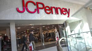 J.C. Penney closing up to 140 stores; Triad impact unclear