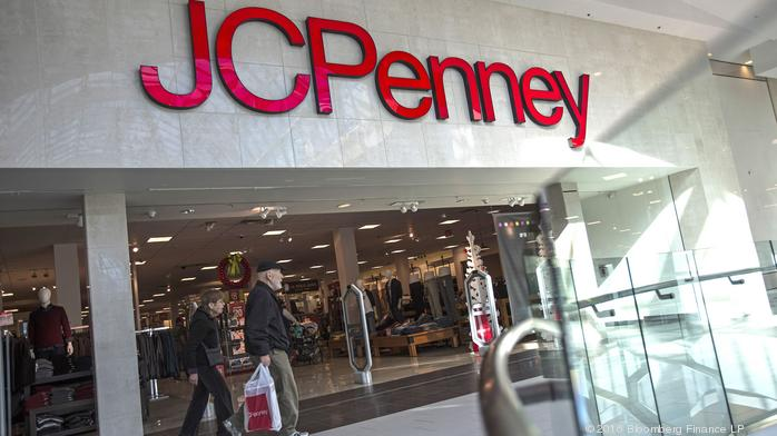 J.C. Penney closing up to 140 stores, but Austin impact unclear