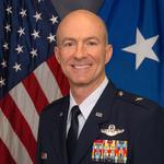 <strong>Wright</strong>-Patt to get new general