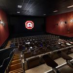Alamo Drafthouse eyes Cedar Park location as officials ink infrastructure incentives