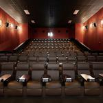 Alamo Drafthouse earns widespread praise for 'women-only' movie screenings