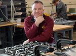 TransTech developing next generation products after moving to Latham