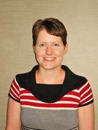 Allison Stevens