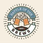Round 1 voting opens for TBBJ's Battle of the Brews