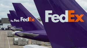 FedEx launches annual small business contest