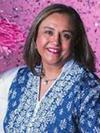 Ashma Khanani-Moosa