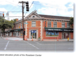 Developer plans to rehab key commercial building in a Cincinnati neighborhood
