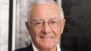 Prominent Valley attorney Art Ehrenreich dies