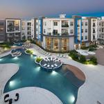 Luxury lofts in Dallas' Medical District sell to Chicago-based investment group