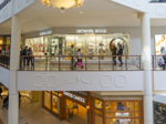 PREIT hit by store closures, including J.C. Penney, Uniqlo