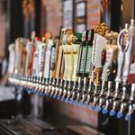 New craft brew/comfort food provider will open in Westport [PHOTOS]