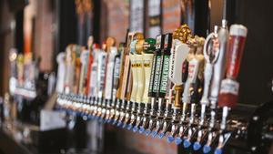 New craft brew/comfort food provider opens [PHOTOS]