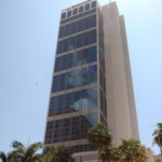 Downtown Fort Lauderdale office tower sells for $87M