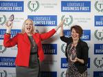 See photos from our 2017 Health Care Heroes banquet