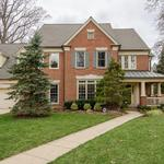 Home of the Day: A Very Special House