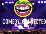 Satira wants to be an online hub for comedians