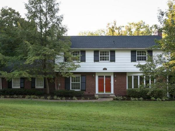 Fantastic Opportunity!  Perfect for Entertaining - Inground Pool, Large Deck & Pool House