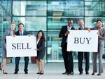 3 reasons 2016 was a good year to sell a business, and what it means for 2017