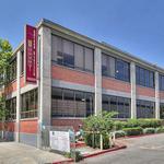 Gordon Biersch Brewing building in San Jose's Japantown sells for $10.5 million