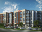 San Mateo snags 182-room hotel as Peninsula enjoys hospitality boomlet