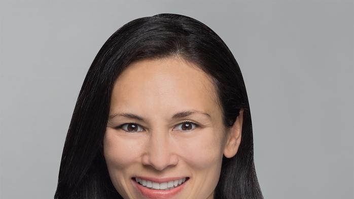 Alicia Moy joins Bank of Hawaii's board of directors