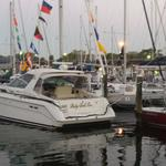 Global sailing group converges on St. Pete for historic race to Havana