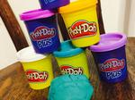 ​Hasbro says Play-Doh will soon be made in Massachusetts
