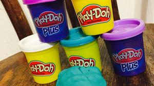 Hasbro says Play-Doh will soon be made in Massachusetts