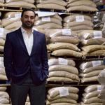 Houston coffee producer to move into new headquarters