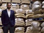 Houston coffee CEO to expand retail presence with 'high-end boutique'