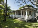 Home of the Day: Kailua Beach Hideaway