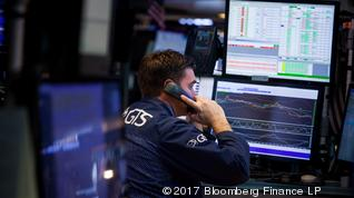 Have you benefited from the stock rally since the Great Recession?