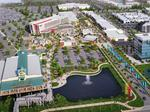 One Daytona mixed-use project to begin work on new Marriott hotel, more