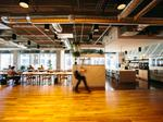 WeWork to open its latest coworking locale at Plano's Legacy West