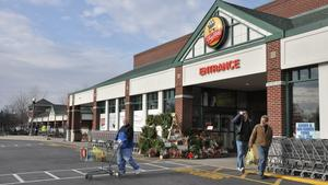 Landlord wants to sell ShopRite property in Niskayuna