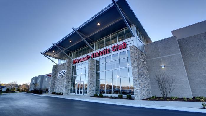 Building suspense: Milwaukee Business Journal names Real Estate Award winners