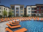 Memphis-based EdR acquires housing complex near Auburn University