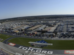 Keith Brooking, Grady Jarrett, John Rocker gearing up for Atlanta Motor Speedway NASCAR weekend
