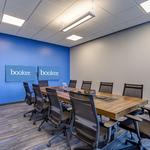 NYC software company expands Scottsdale office, continues hiring